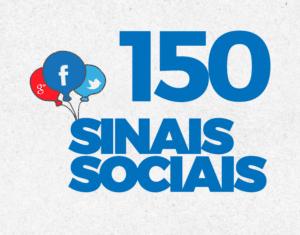 150-sinais-sociais