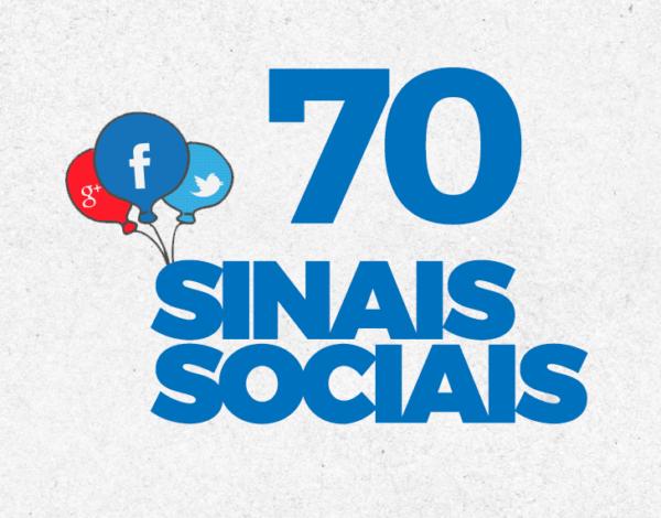 70-sinais-sociais