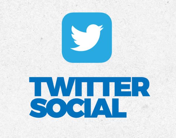 twitter-social