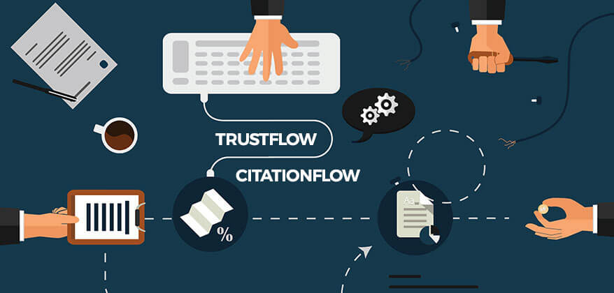 trust-flow-citation-flow