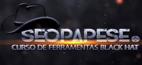 seopapese