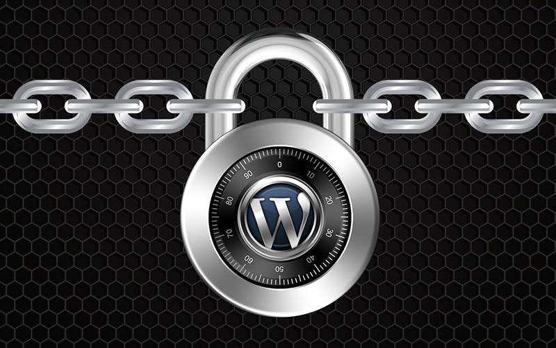 wordpress-segurança