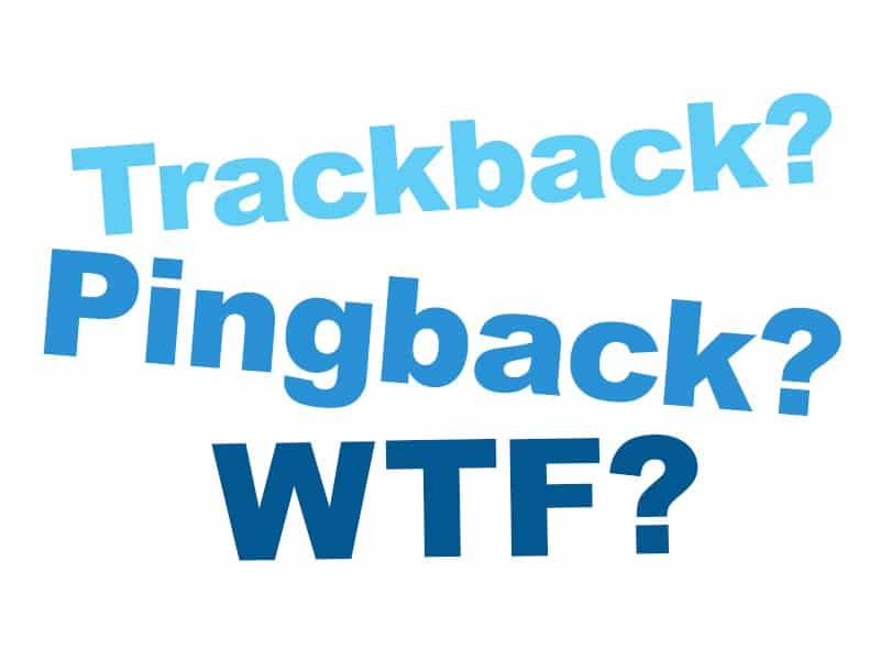 trackback-pingback-seo