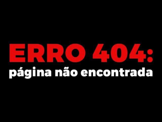 erro-404-pagina-nao-encontrada