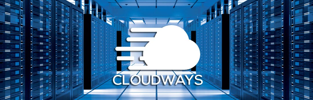cloudways-datacenter