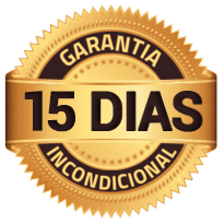 selo-15-dias