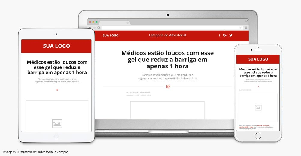 advertorial-exemplo