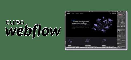 curso-de-webflow