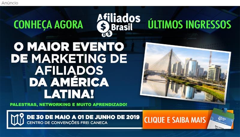 afiliados-brasil-banner